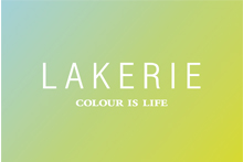 Lakerie